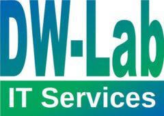 DW-Lab GmbH